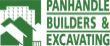 panhandle builders  excavatinglogo (4)
